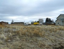 Redmond, OR 0.56 Acres $42,000