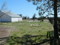 Redmond, OR 32.42 Acres $599,000