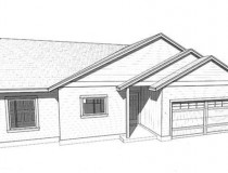 Redmond, OR: 3 Bedrooms 2 Bathrooms $184,900