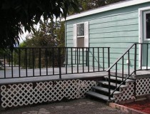 Terrebonne OR 3 Bedrooms 2 Bathrooms $119,900