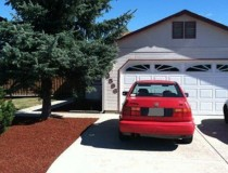 Redmond OR 2 Bedrooms 2 Bathrooms $159,900