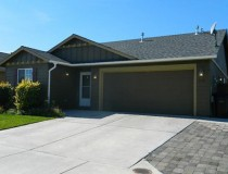 Redmond OR 3 Bedrooms 2 Bathrooms $149,999