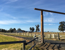Bend OR 39 Acre Ranch 5 Bedrooms 3 Bathrooms $799,900