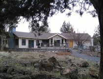 Redmond OR 4 Bedrooms 2.5 Bathrooms $389,900