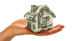 Free Real Estate Market Analysis by Pam Lester
