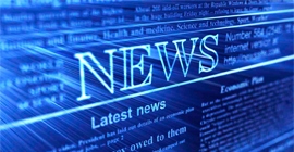 Real Estate News by Pam Lester
