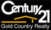 Century 21 Gold Country Realty Redmond Oregon