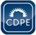 CDPE Certified Distressed Property Expert