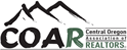 COAR Central Oregon Association of Realtors